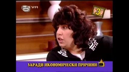 Господари На Ефира - 18 - 11 - 2009, част 2