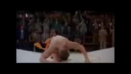 Bloodsport (van Damme)