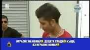 Ромски класики - Господари на ефира (24.09.2014г.)