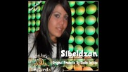 Sibeldzan - 2012 New song Kaj pelo Akava Stranco Me Sereste.wmv