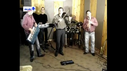 Georgi Yanev and Ork Orfei - Diva Kotka 2010