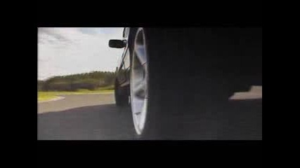 Drifting - Ford Sierra Xr4ti