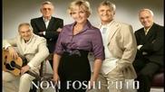 Novi Fosili - Kada Bog Sve Zbroji - 2010
