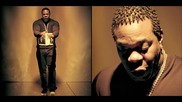 Busta Rhymes - Thank You feat. Q-tip, Kanye West & Lil Wayne ( Официално Видео )