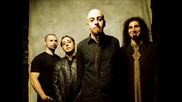 System Of A Down - Needles