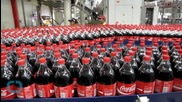 Mexican Soda Tax Cuts Sales by 6% in First Year