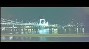 N E W !* Deepside Deejays - Never Be Alone (official Hd Video)