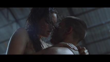 Превод ! Nick Jonas Ft. Tove Lo - Close [ Official Music Video ]