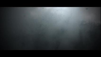Drake - Take Care ft. Rihanna (official Video) 720p Hd + Bg (sub)