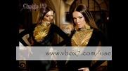 New ! Галена - Раздавай се 2012