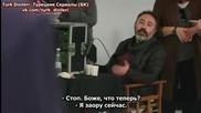 Сърдечни трепети - еп.24 (rus subs - Gönül işleri 2015)