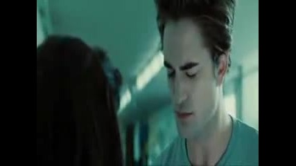 Edward .. Bella ~ So Long Sentiment ~