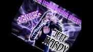 Jeff Hardy Slideshow