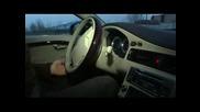 Volvo S80 4.4