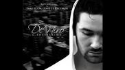 Deniro feat Drima - Pomislim Da Je Sve Kul 2010 (serbian rap)