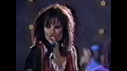 Shandi Sinnamon - He's a Dream ( Solid Gold 1983 )