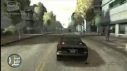 Gta Iv Most Wanted - Glenn Lushbaugh