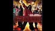 Lil Jon Feat. The Eastside Boys - Pitbull