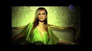 Планета Видео Микс 2010