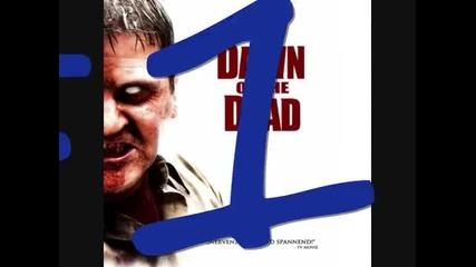 top 30 чудовища от филми на ужасите които непременно тряабва да гледате