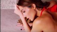 Яко Гръцко ! Despina Vandi - An Sou Leipo 2015