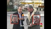 _anti - Konti_ ukrasa ...
