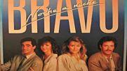 Secreto --grupo Bravo-1985