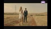 Theos Nino Official Video Clip 2010