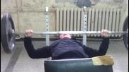 mehano fitnessss 2