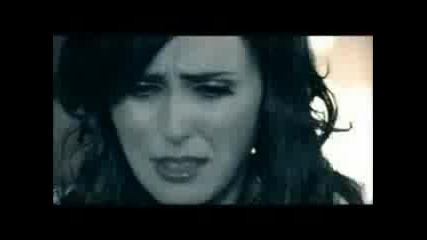 Within Temptation - The Howling v2