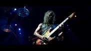 Металика: През Необятното 2013 - Metallica Through The Never 2013 - Ride the Lightning