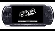 Dirt 2 [psp Gameplay]