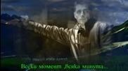 ~ Чуй едно сърце ~ [превод] Giorgos Kouloglou - Akou Mia Kardia~1