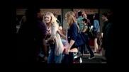 The Vampire Diaries s03 e06 - Дневниците на вампира с03 е06 - 1 част