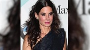 Sandra Bullock Attacks the Media's Obsession with Women's Age and Looks
