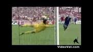 C.Ronaldo Vs Wayne Roney