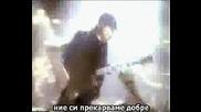 Ac/dc - Thunderstruck Превод