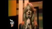 (1977) Bonnie Tyler - It s A Heartache