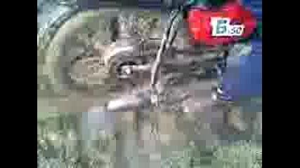 Motorjiite v kalta - sadina (3)