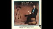 Lee Ritenour-portrait-1987- Full Album