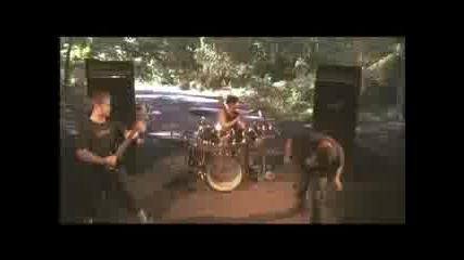 Pig Destroyer - Gravedancer