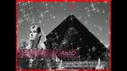 = Пирамиди Фараони =