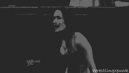 #who Deserved More Brie ?
