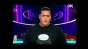 Joseph - Здрав Beatbox 2007!