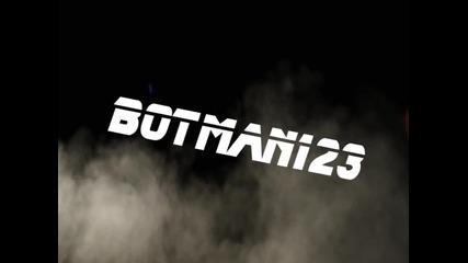 Intro for botman123