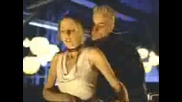 Buffy & Spike - Bring Me To Life