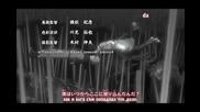 New Naruto Shippuuden Opening Bg превод!