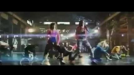 Zendaya Coleman ft. Bella Thorne - Watch Me - Official Music Video