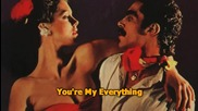 The Best Of Santa Esmeralda [full Album]