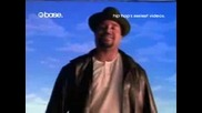 Sir Mix A Lot - Baby Got Back (1992)
